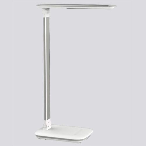 Jazzy bureaulamp