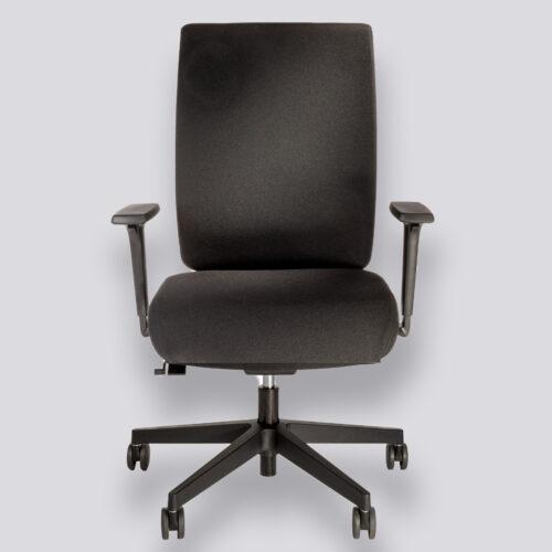 TKS 10 bureaustoel