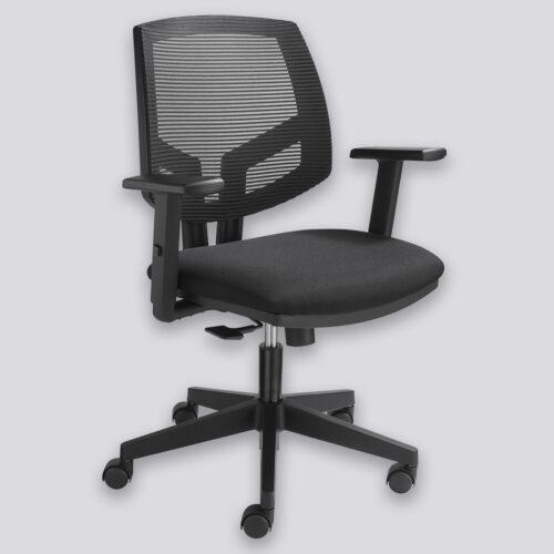 Goedkope bureaustoel