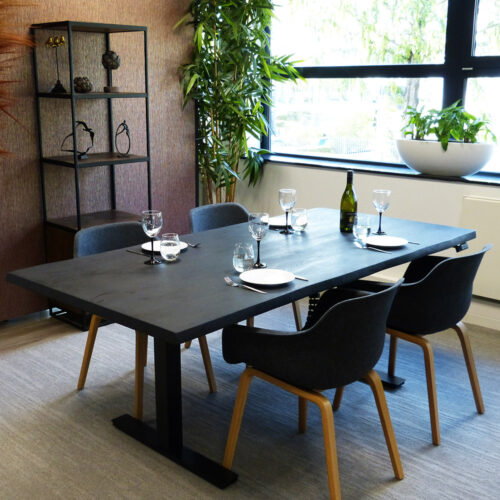 Dot210 Dining office table