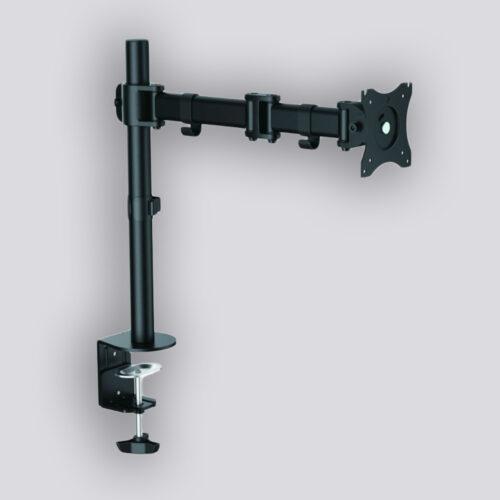 De Pharo monitorarm is een goede basis arm voor een voordelige prijs