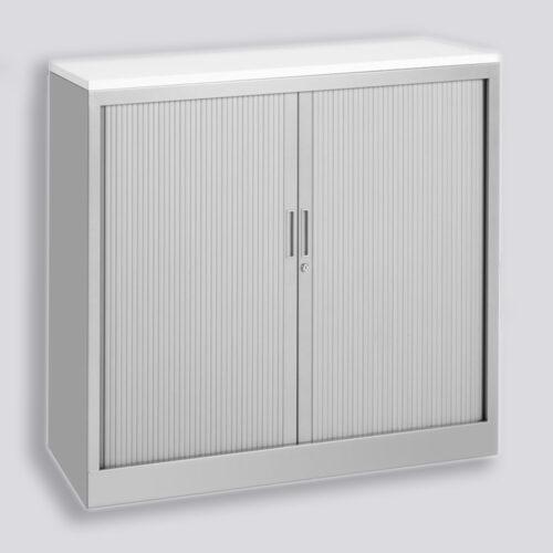 Roldeurkast ROLB086 haal het maximale uit een compacte opslag