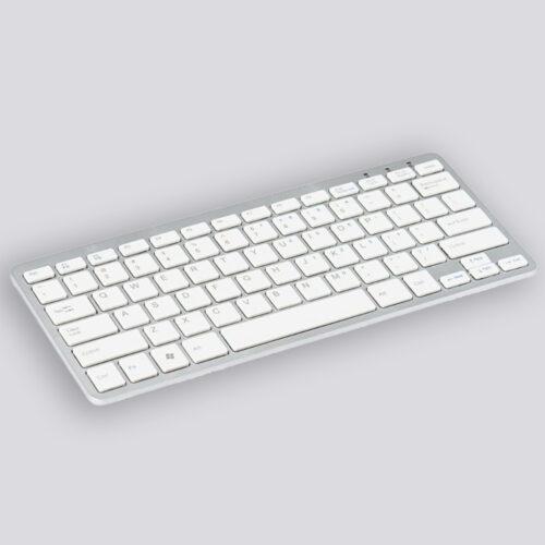 Klein toetsenbord