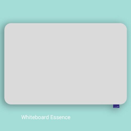 Whiteboard TKS essence