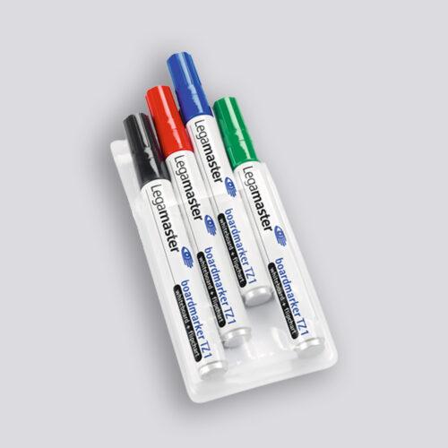 marker stiften voor whiteboard