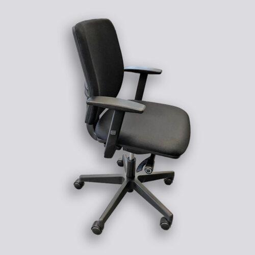 bureaustoel voor thuiswerken