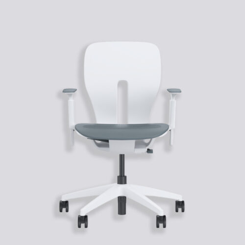 Klöber LIM 98 bureaustoel